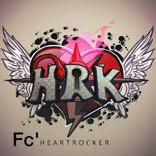 heartrocker